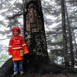 things to do in Juneau Alaska with kids