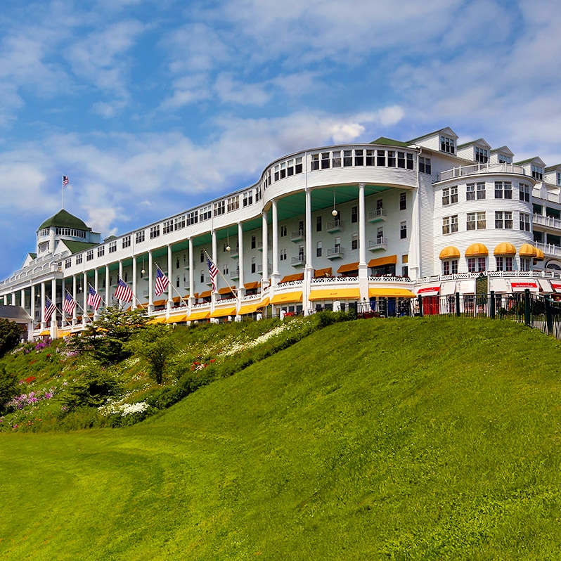 10 Best Hotels For Families In The Usa Travelmamas Com