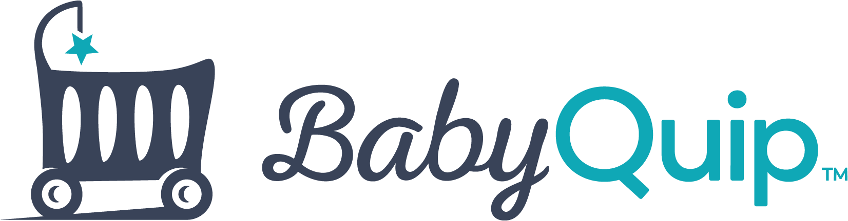 BabyQuip equipment rentals throughout the U.S. and Canada