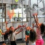 Phoenix Children's Museum Tips