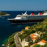 Which Disney Cruise is best?
