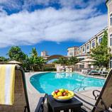 West Inn & Suites in Carlsbad, CA