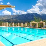 Miraval Resort & Spa in Tucson Arizona Review