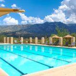 Miraval Resort & Spa in Tucson Arizona Review