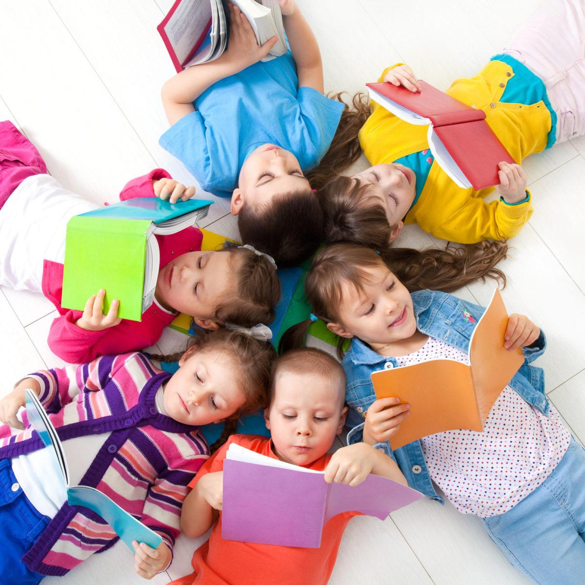 Best Travel Books for Children According to Travel Experts & Their Kids