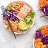 PlateJoy Meal Planning Review