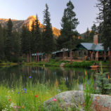Broadmoor Ranch Review for Families