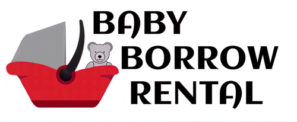 Baby Borrow Rental in Ft. Lauderdale, Florida