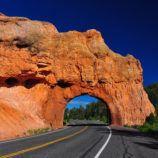 Best Road Trip from Phoenix