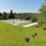 Le Chevrefeuille Bed & Breakfast Inn in Dordogne, France