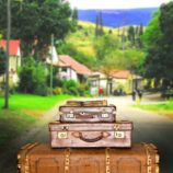 What to Know Before Moving Abroad | Expat Tips for Families