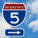Highway 5 Attractions for a West Coast Road Trip with Kids