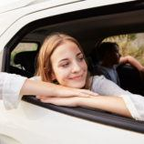 Road Trip with Teens Tips