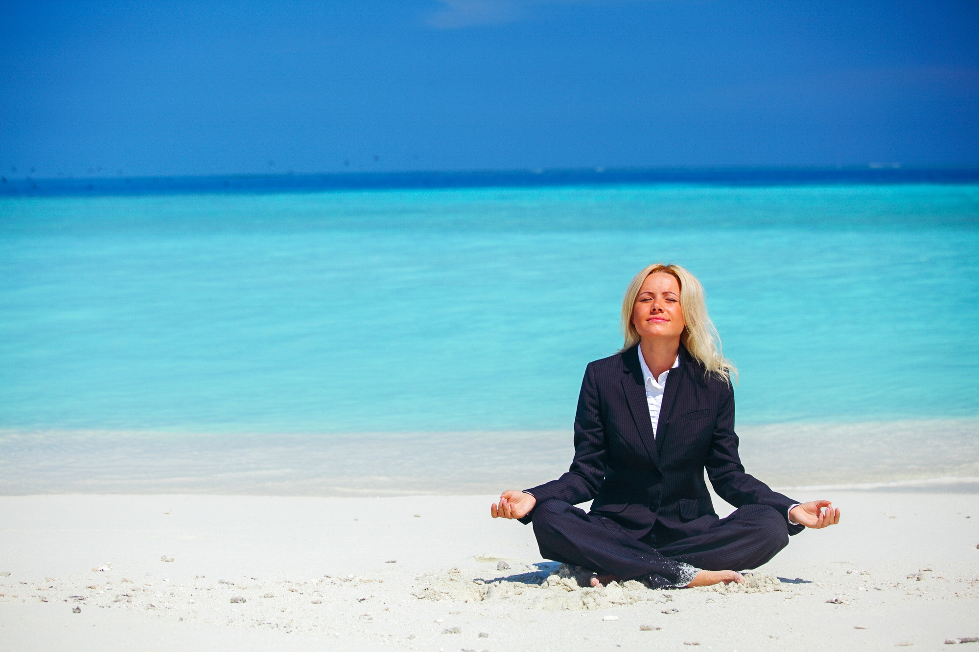 Minimize stress while maximizing productivity and fun during your business travel