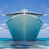 Avoid getting sick on a cruise and learn how to handle cruise ship illness with these tips
