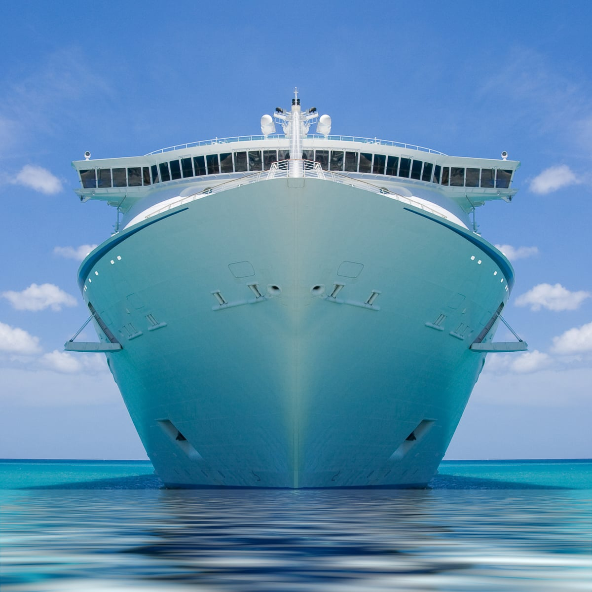What to Do When You Get Sick on a Cruise and How to Avoid Cruise Ship Illness